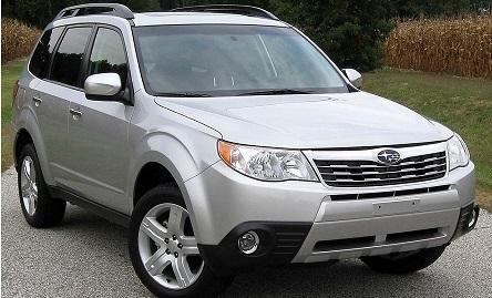 Cash-For-Cars-South-El-Monte-losangelescarcash.com-South-El-Monte-CA-sell-my-car