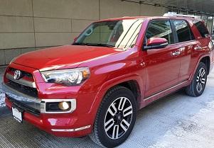 Cash-For-Cars-South-Pasadena-losangelescarcash.com-South-Pasadena-CA-car-buying