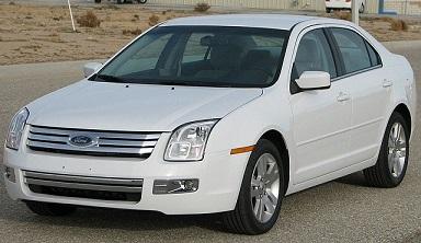 Cash-For-Cars-South-Pasadena-losangelescarcash.com-South-Pasadena-CA-sell-your-car