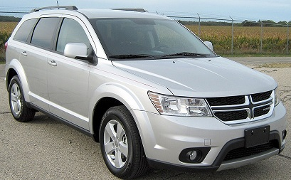 Cash-For-Cars-South-Pasadena-losangelescarcash.com-South-Pasadena-CA-we-buy-any-car