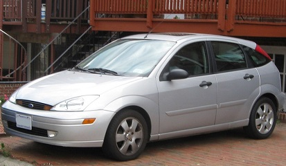 Cash-For-Cars-Vernon-losangelescarcash.com-Vernon-CA-buy-my-used-car