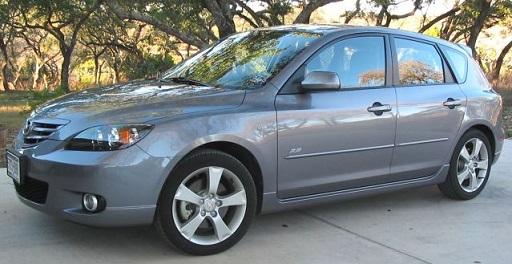 Cash-For-Cars-Vernon-losangelescarcash.com-Vernon-CA-sell-your-car