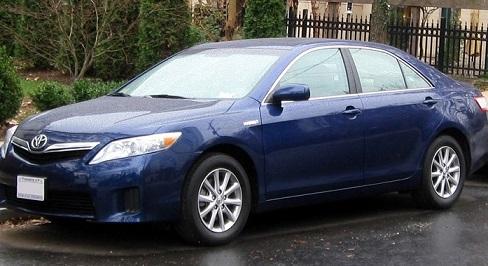 Cash-For-Cars-Walnut-losangelescarcash.com-Walnut-CA-car-appraiser