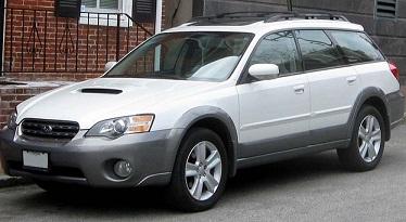 Cash-For-Cars-Walnut-losangelescarcash.com-Walnut-CA-car-buyers