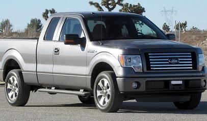 Cash-For-Cars-Walnut-losangelescarcash.com-Walnut-CA-sell-a-car