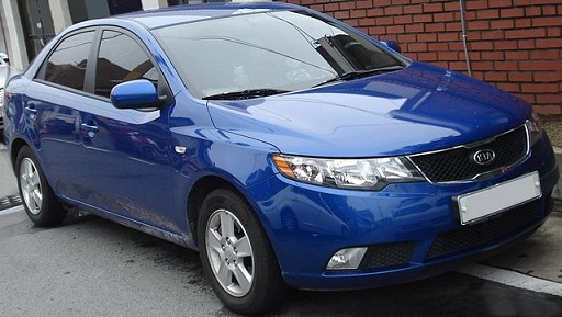 Cash-For-Cars-Whittier-losangelescarcash.com-Whittier-CA-sell-my-car